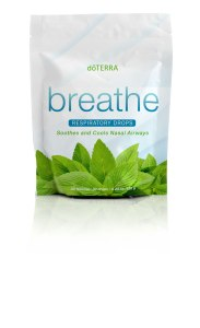Breathe DropsdoTERRA's new products (2014) We love our TerraGreens for when getting enough fruits and veggies don't happen! // The Ezer Wife
