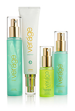 verage  skin care linedoTERRA's new products (2014) We love our TerraGreens for when getting enough fruits and veggies don't happen! // The Ezer Wife